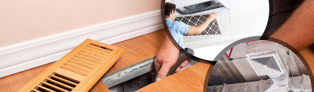 Heating Repair Dallas TX