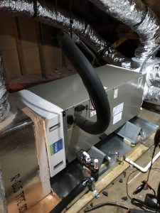 Furnace Repair Dallas TX